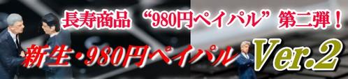 980paypal500.jpg